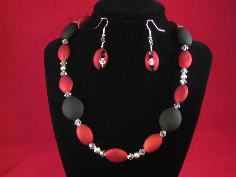 Red and Black with Crystals.jpg