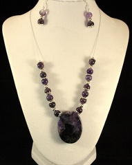 Amethyst and Silver2