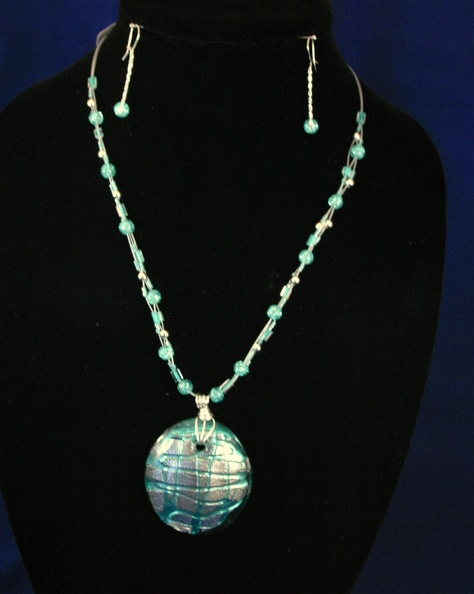 Aqua glass pendant.jpg