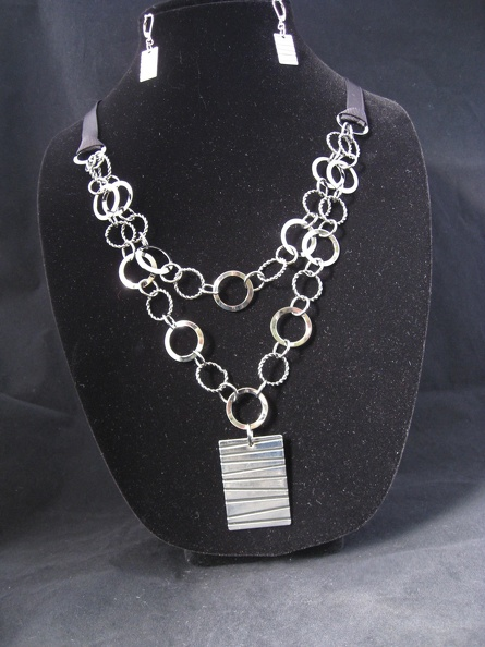 Metal Chain and Ribbon.jpg