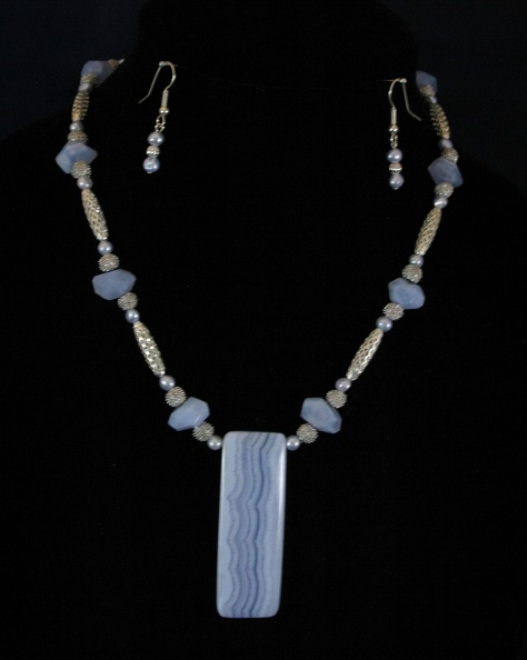 blue agate and silver.jpg